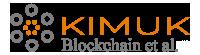 KIMUK LLC